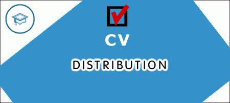 Difference Resume, Cv and Biodata Résumé - Scribd