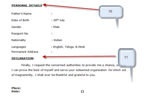 What is the difference between cv and resume and biodata