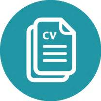 Difference Between Resume, Curriculum Vitae CV and Biodata